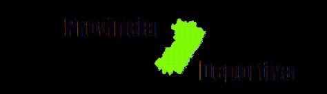 Provincia Deportiva