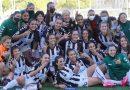 El CD Castellón ya tiene equipo femenino con su nombre