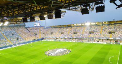🚨 EN DIRECTO: Villarreal CF – RB Salzburgo