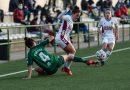 Un mal inicio le cuesta tres puntos al Joventut Almassora en Albacete