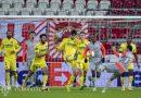 Europa, la mejor medicina para el Villarreal CF