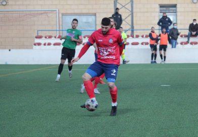 El CD Benicarló inicia la segunda fase con derrota