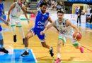 El TAU pone fin al sueño ACB tras una temporada histórica