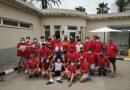 El RCN Castellón se hace con la quinta prueba de la Liga Autonómica