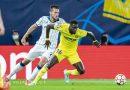El Villarreal deja escapar 2 puntos ante el Atalanta en su vuelta a la Champions