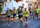 Los mejores mediofondistas españoles se dan cita en Vila-real